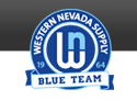 Wester Nevada Supply