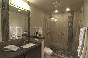 Bathroom Remodels Remodeling Lake Tahoe CA